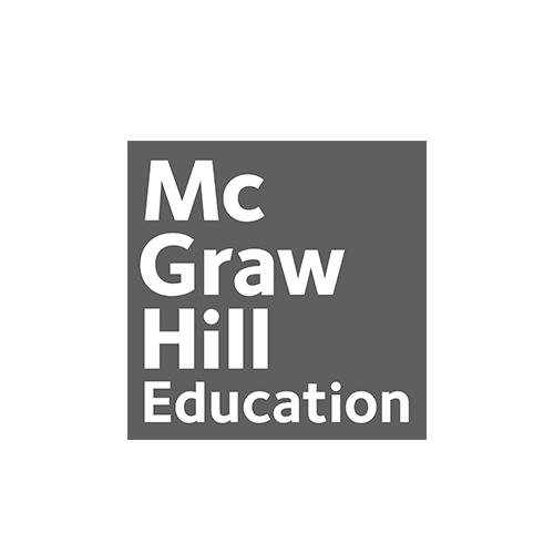 McGraw-Hill.jpg