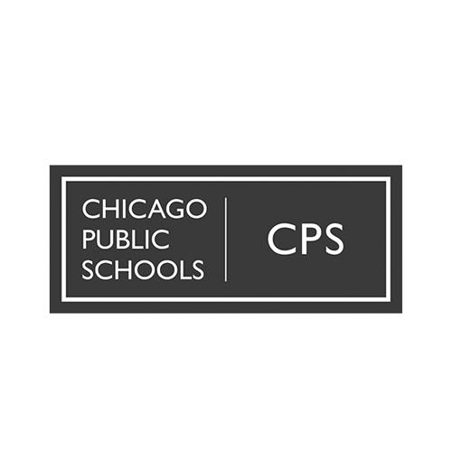 CPS.jpg