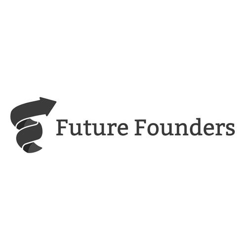 Future_Founders.jpg