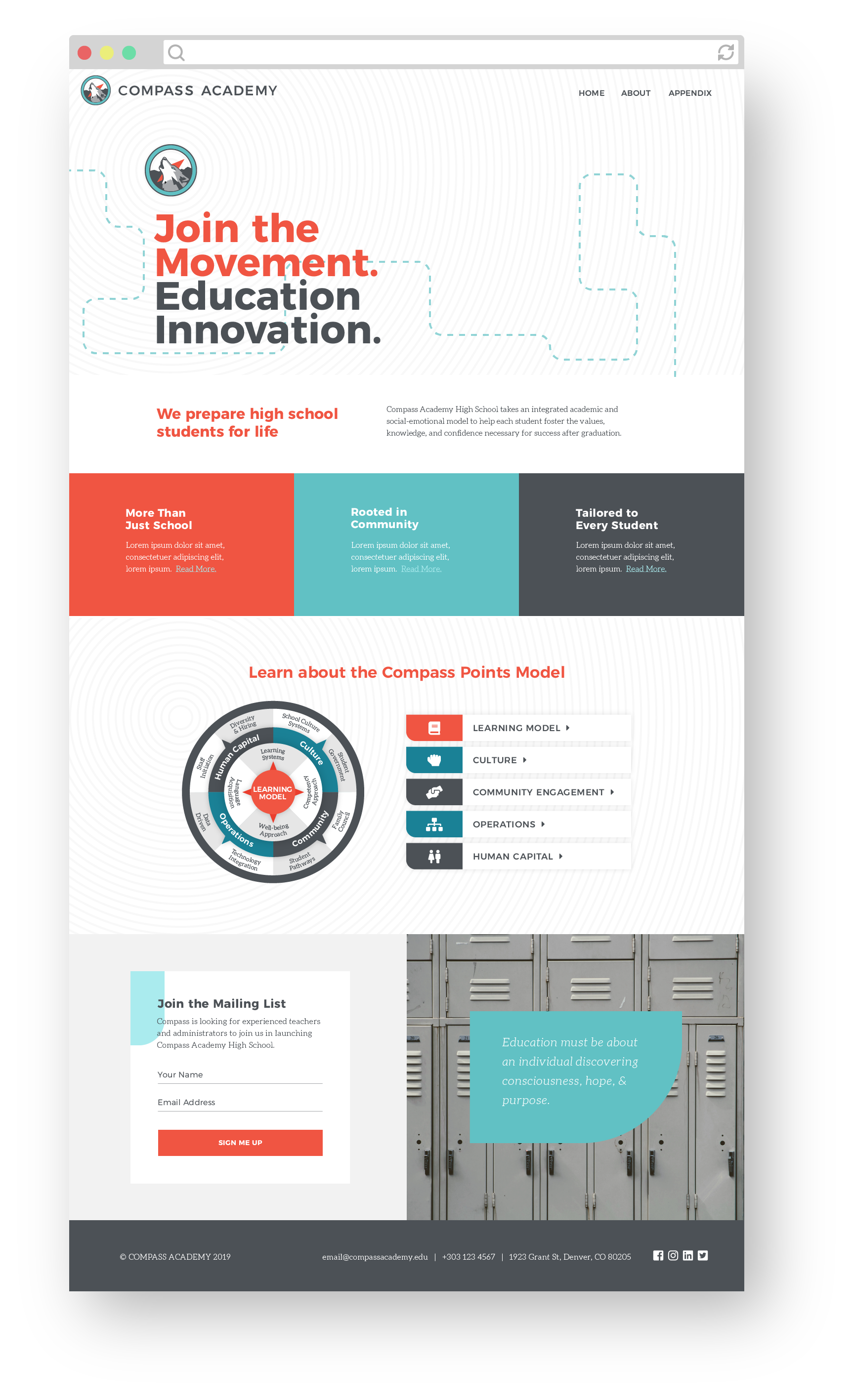 Compass Academy Site Mockup.png