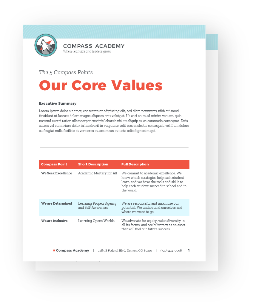 compasss academy document mockup-01.png