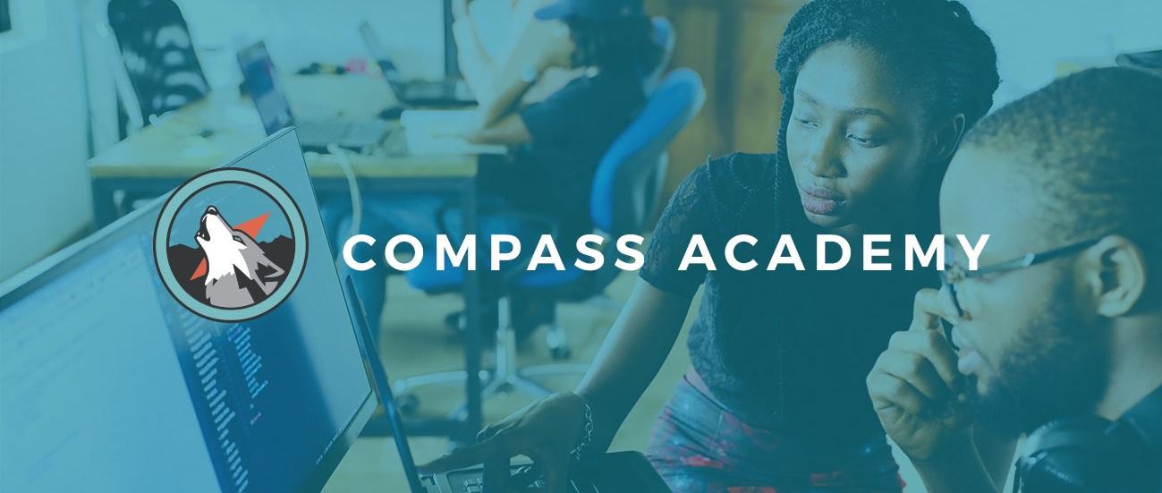 COMPASS-case-study-header.jpg