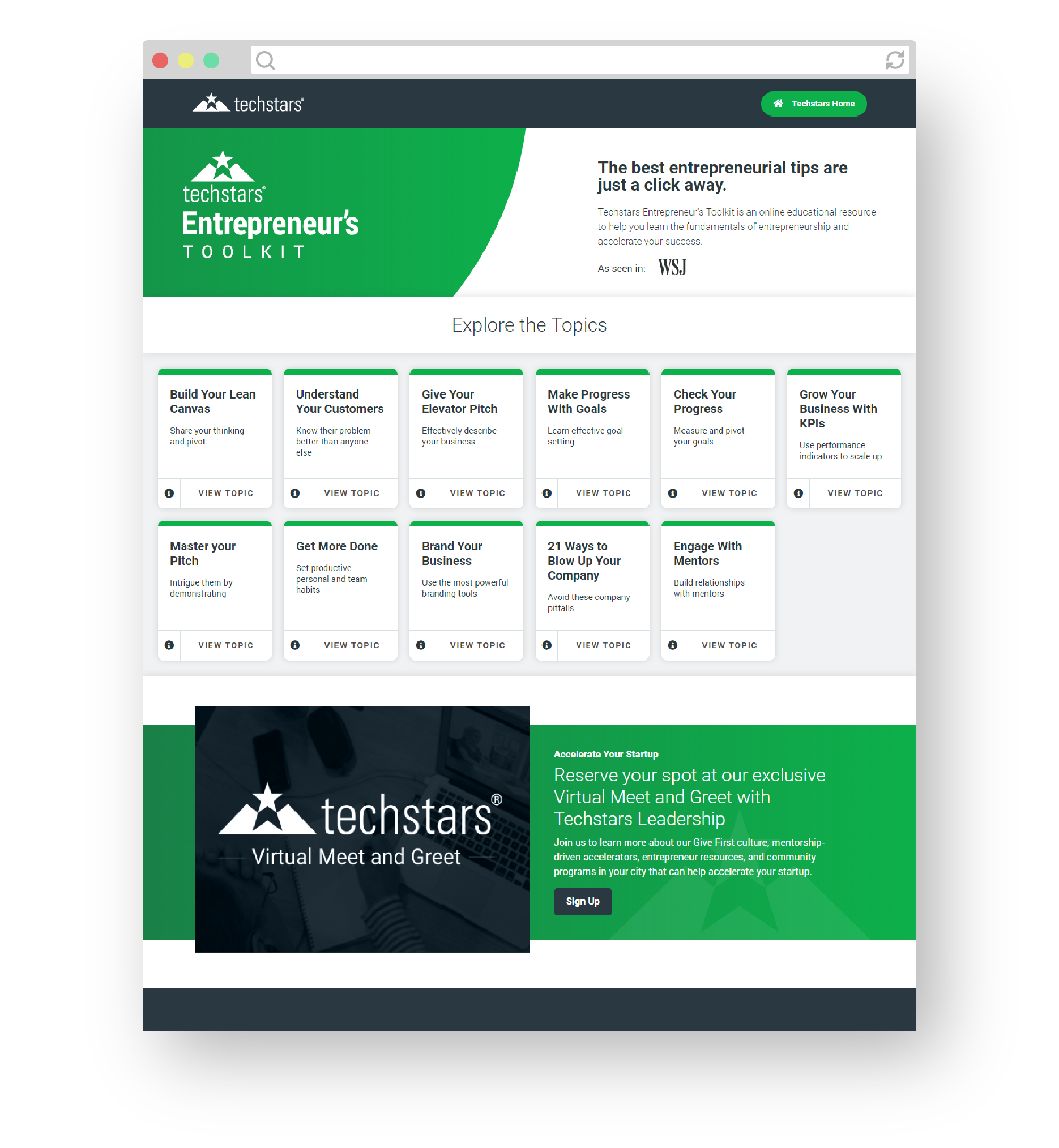 Case Study Website Mockup - techstars-home-01.png