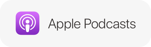 IMYT-directory-logos_Apple Podcasts.png