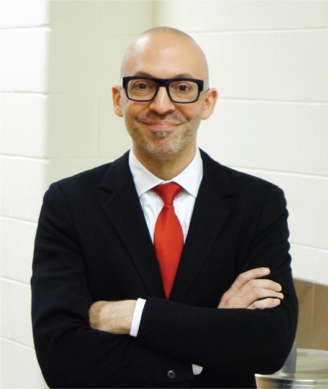 Mario Rossero.jpg