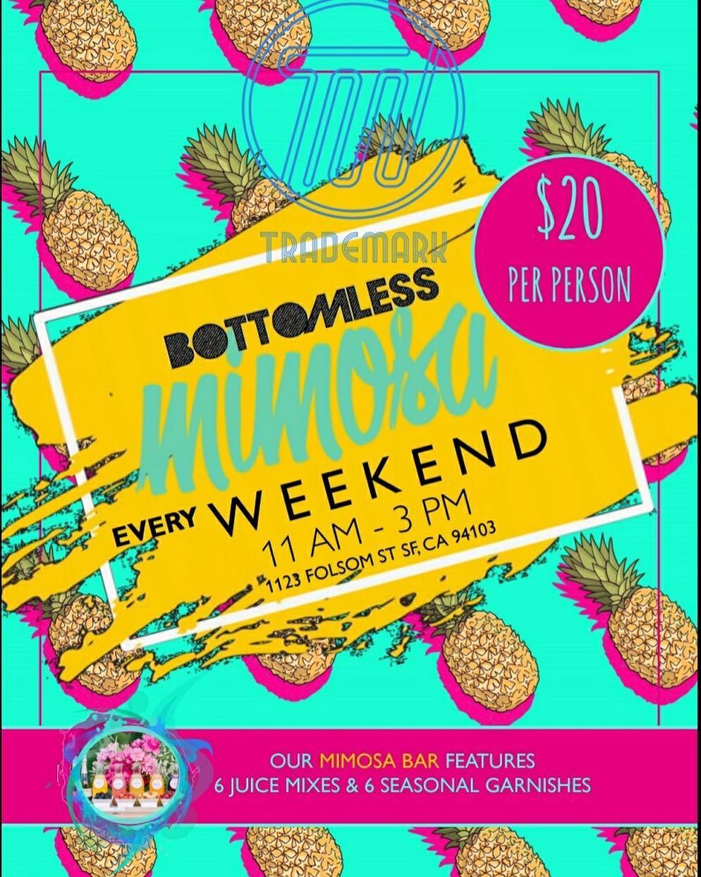 Mimosa Flyer.jpg