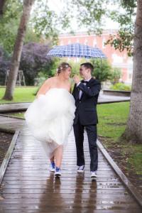 Experienced Edmonton Photographer - specializing in wedding photography, engagement photography, boudoir photography, portrait photography - indoor photo shoot locations