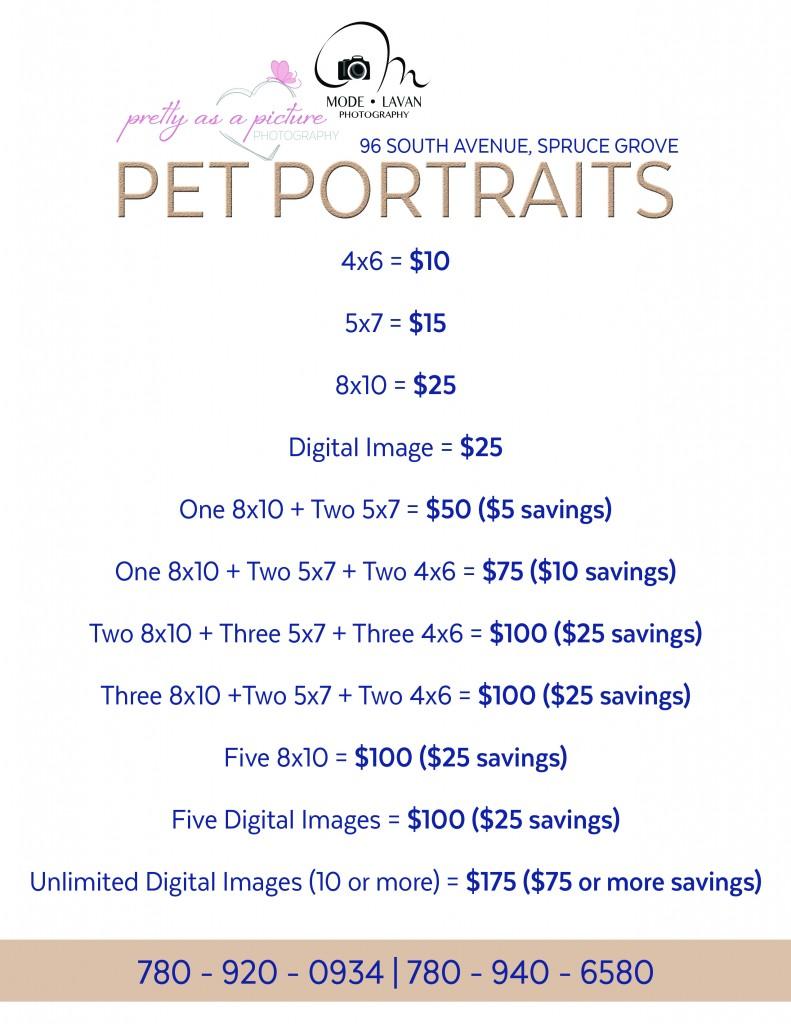 petportraits_prices