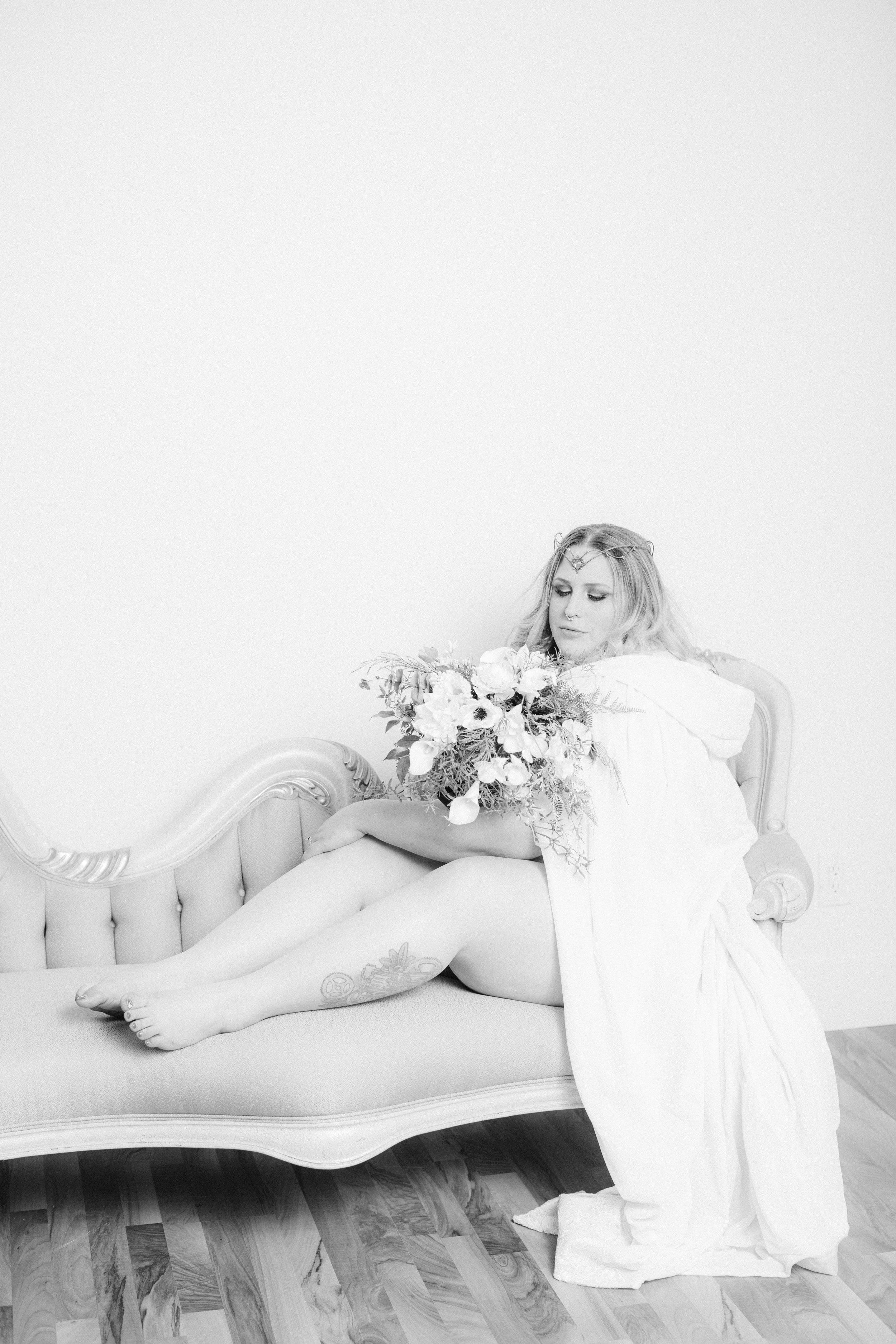 Plus Size Boudoir Photography 004.jpg