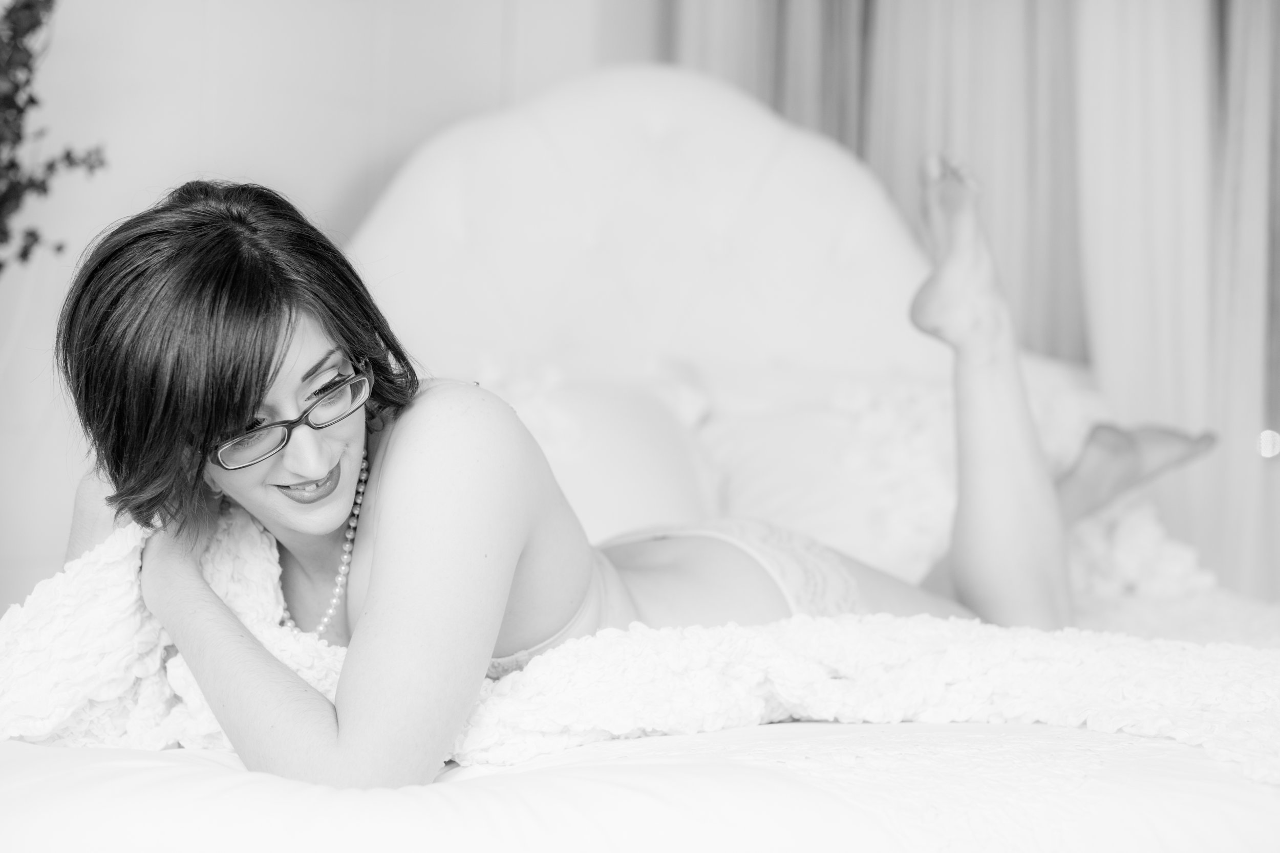 Boudoir Photography Stony Plain 090.jpg