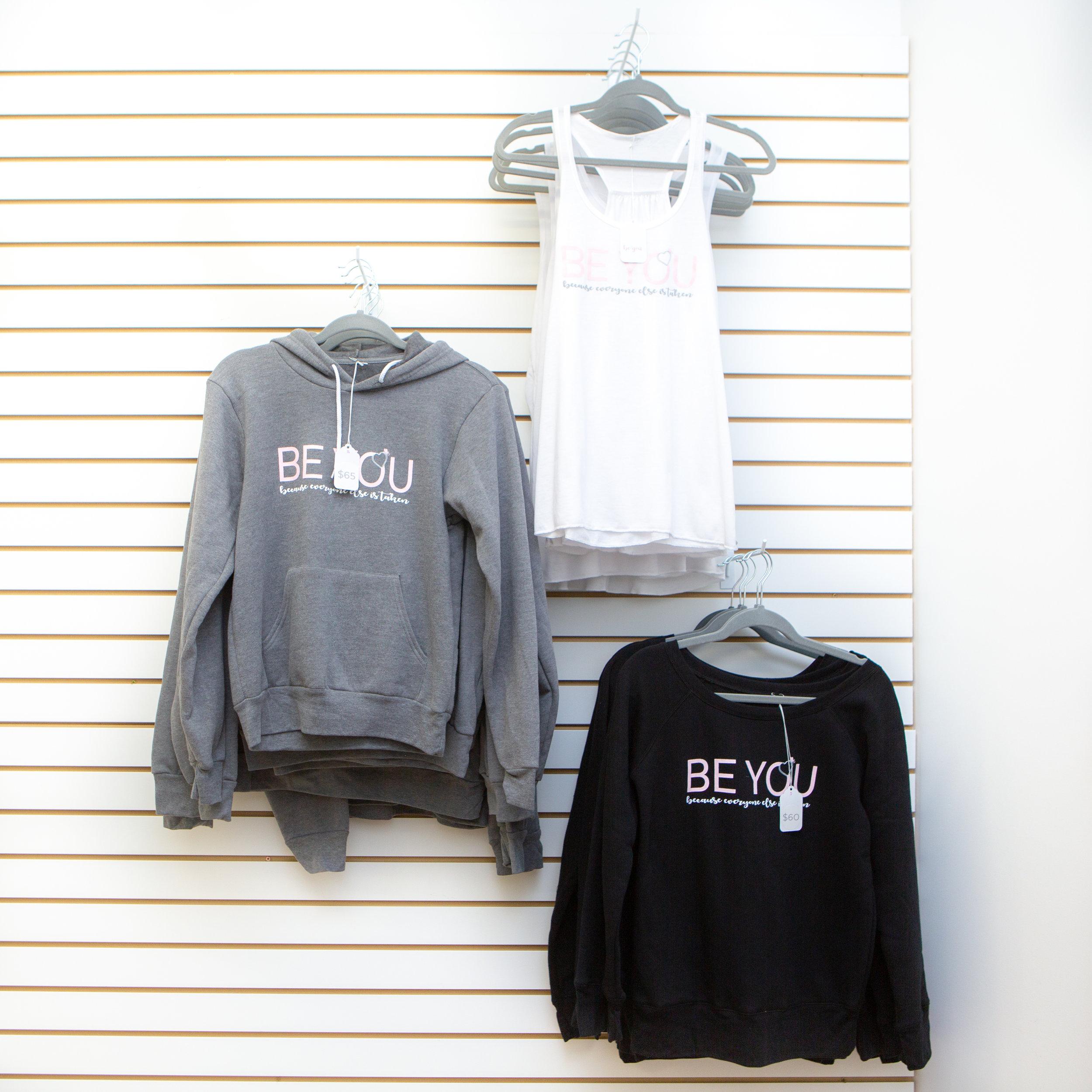 Edmonton Clothing Boutique 017.jpg