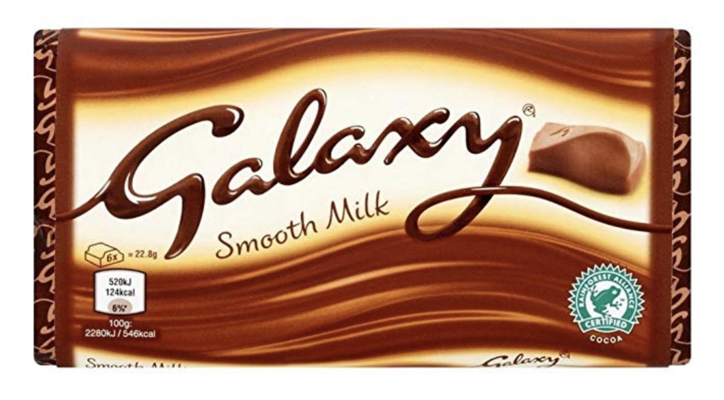 Galaxy Chocolate.png