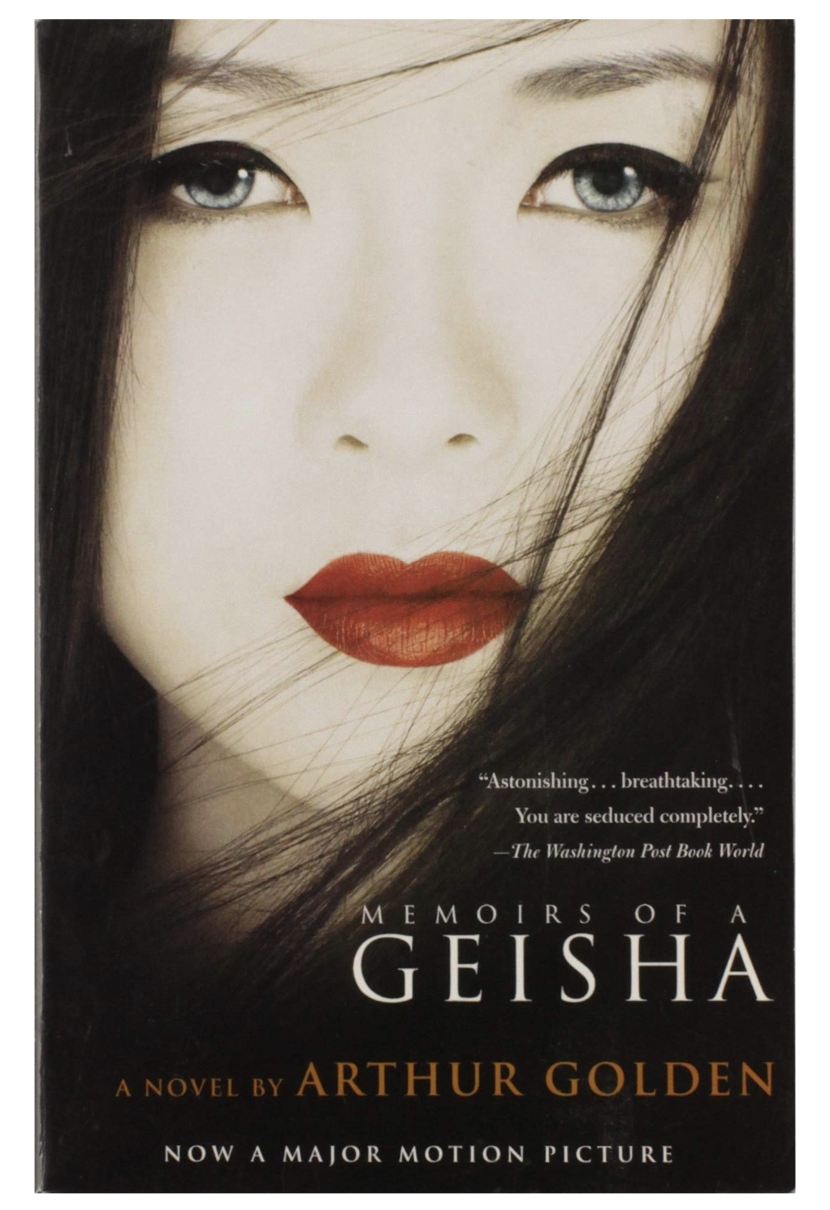 Memoirs of a Geisha BOOK.png