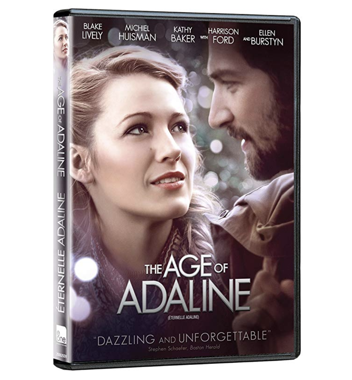 Age of Adeline DVD.png