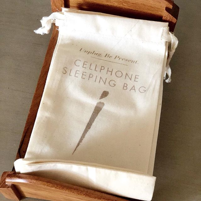 Stepping away from the office for a few days to rest and explore a new place. And resting may mean putting away the phone in one of these while we're away. Might have to take these bags home with me 😊 #lifeinbalance ⠀⠀⠀⠀⠀⠀⠀⠀⠀ ⠀⠀⠀⠀⠀⠀⠀⠀⠀ ⠀⠀⠀⠀⠀⠀⠀⠀⠀ . . . . . #takeabreak #vacationtime #bepresent #virtualassistant #virtualassistantlife #unplugged #creative #herestothecreatives #womeninbusiness #mycreativebiz  #savvybusinessowner  #designalifeyoulove #womenwhohustle  #creativepreneur #creativechics #creativebizowner #ladyboss  #smallbusinessowner  #femalebusinessowner #marketingassistant  #businessbydesign  #mompreneur #bossladiesmindset #entrepreneurmindset #shebusiness #pinterestmanagement #socialmediamanagement #graphicdesign