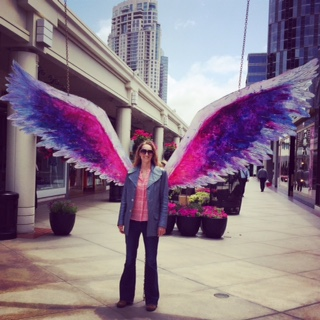 Lara Oshon Angel Wings-web.JPG