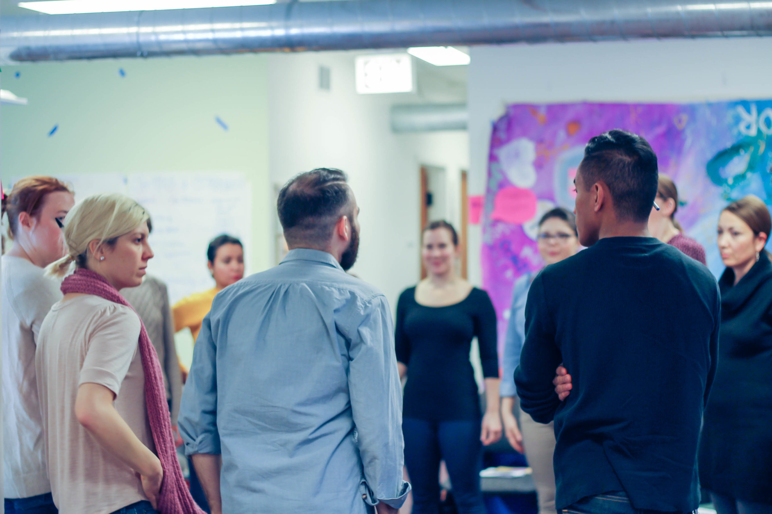 Creativity Adult Ally Training Dec 2014 with Jacob Watson-9.jpg