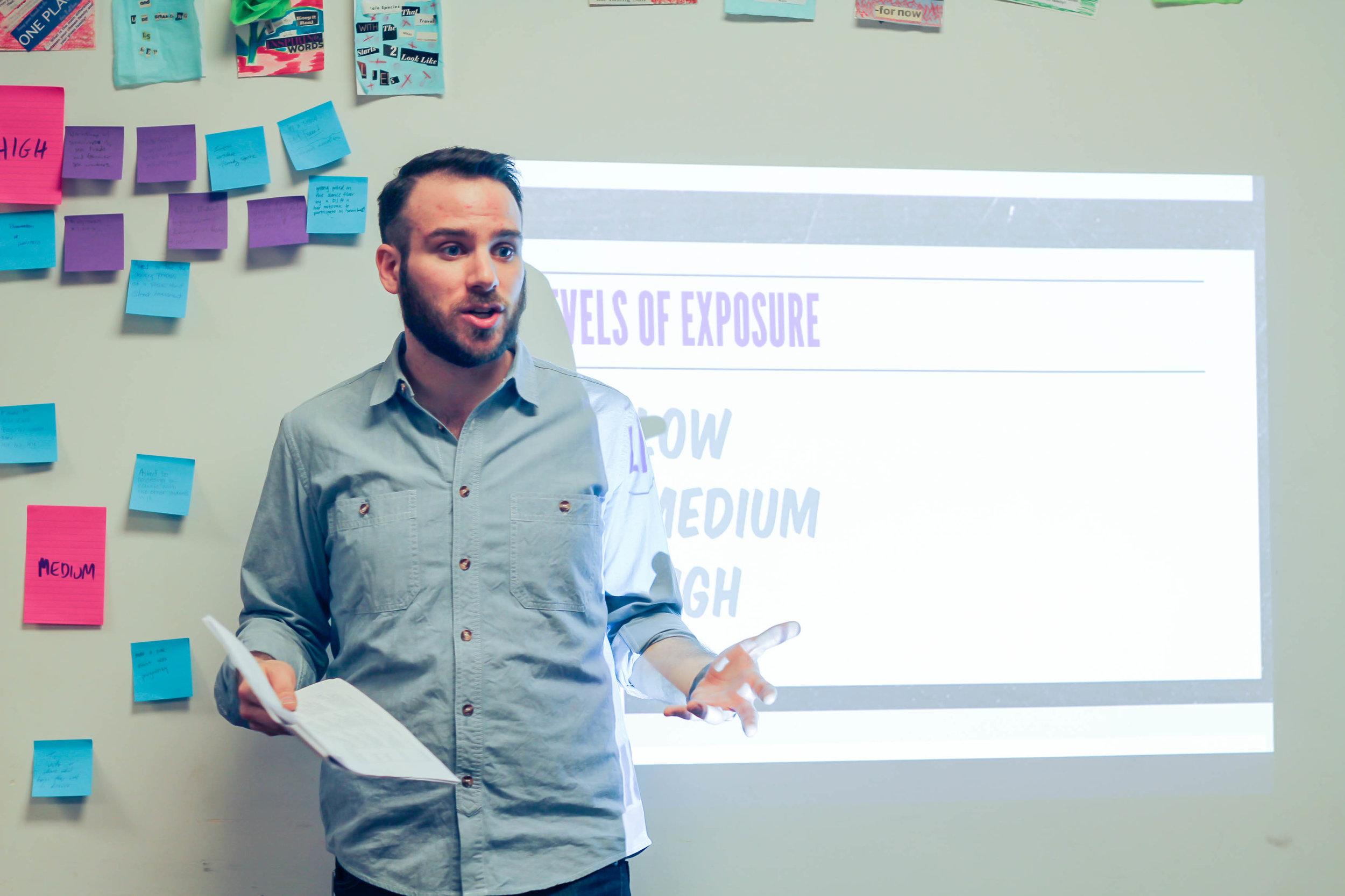 Creativity Adult Ally Training Dec 2014 with Jacob Watson-7.jpg