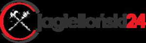 J24-logo-big.png
