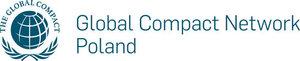 logo_UNGCNP.jpg