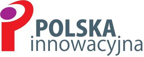 polska_innowacyjna.jpg