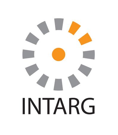 intarg_logo.jpg