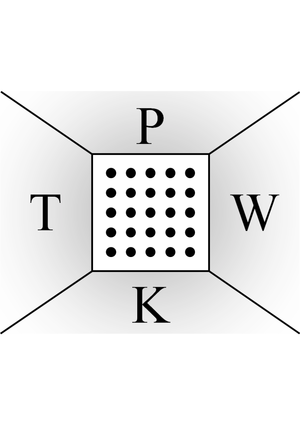 PTWK.png