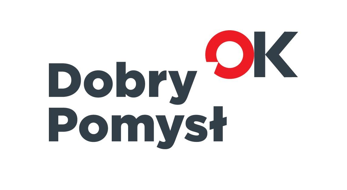 logo-dp.jpg