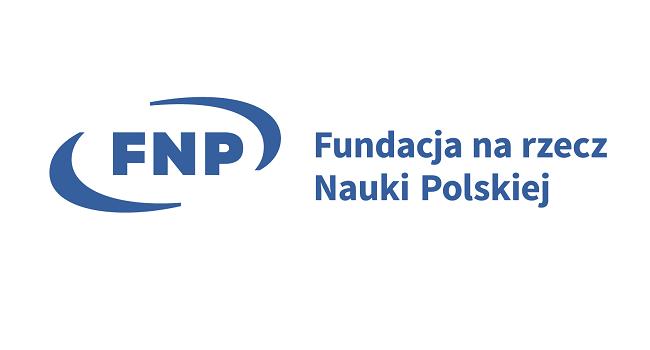 fnp_logo.png