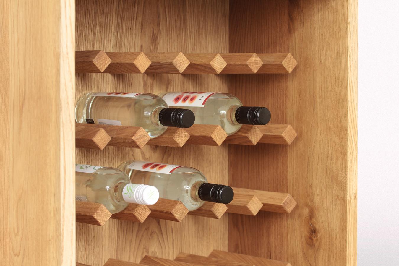 Винный шкаф Wine Branch