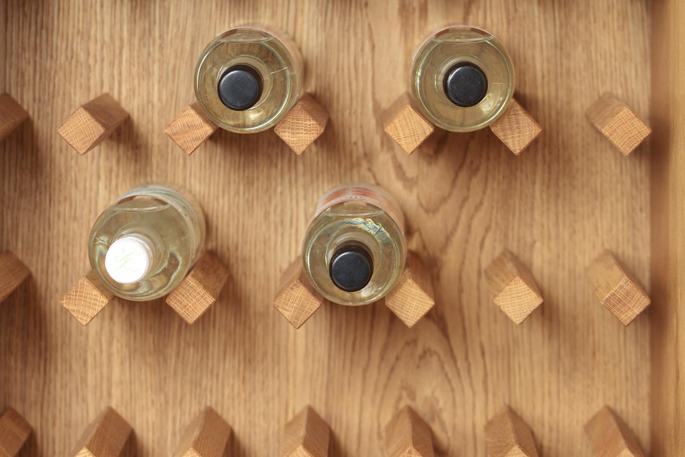 wine-rack-3.jpg