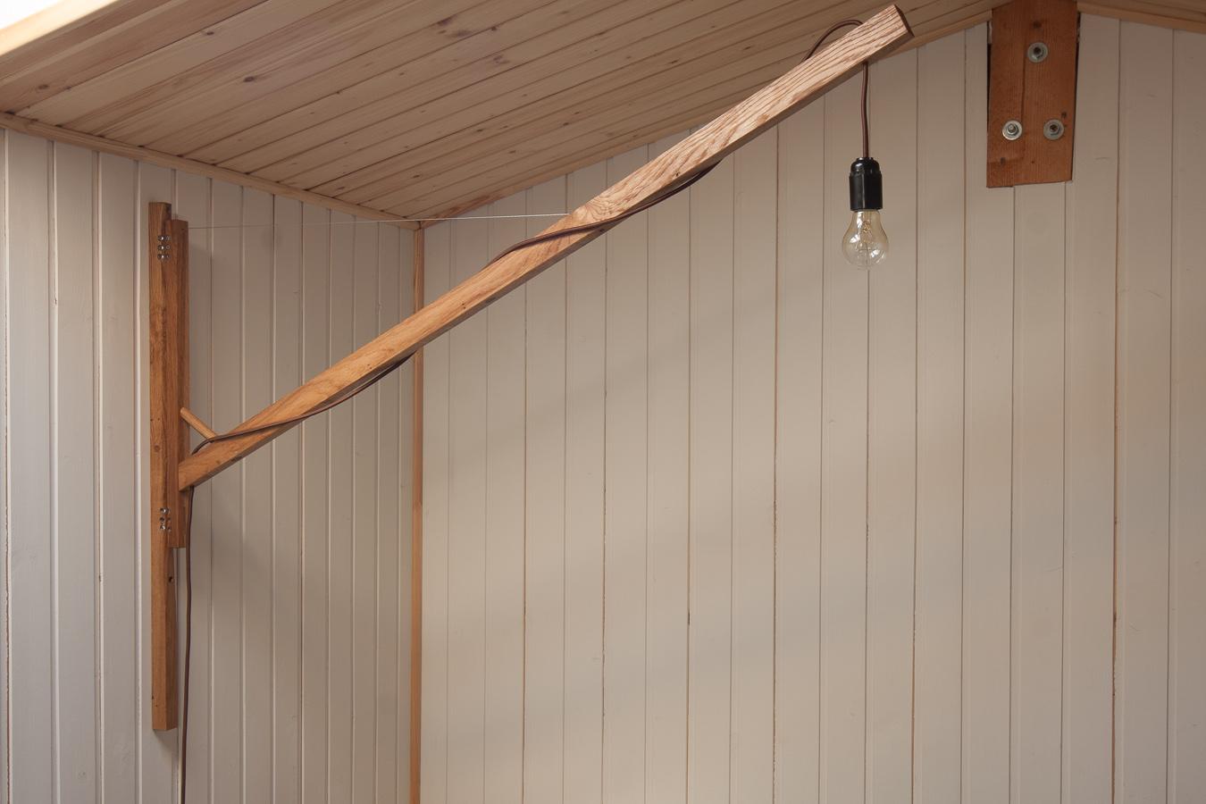 lamp01-1.jpg