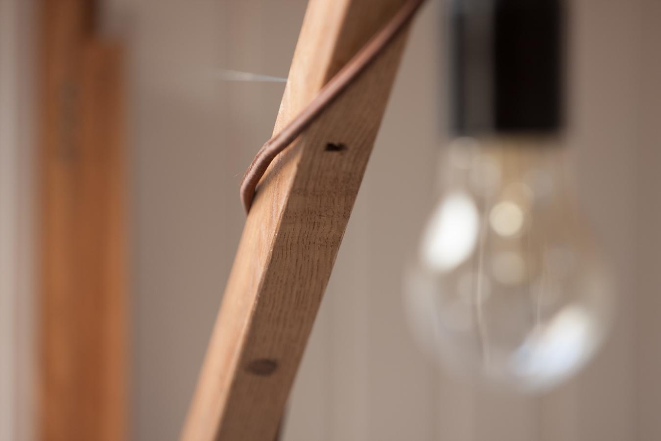 lamp01-4.jpg