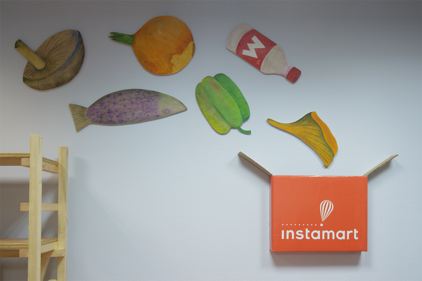 instamart-11.jpg