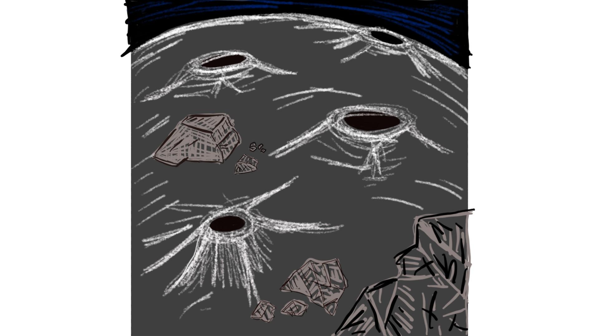 CYOAQ Illustration 4.jpg