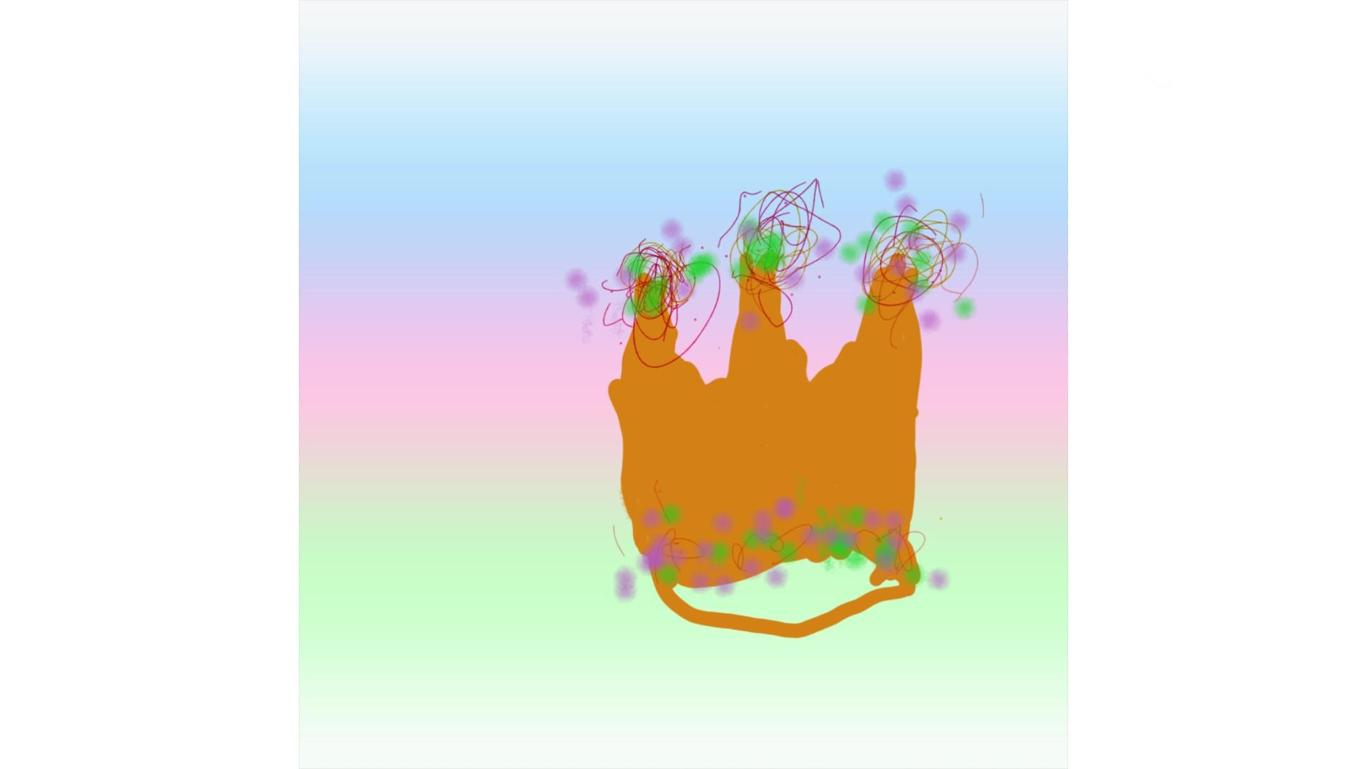 CYOAQ Illustration 8.jpg