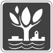Willowbrook Logo Parks and Rec Final pms 347_thumb.jpg
