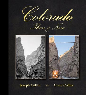 Grant Collier