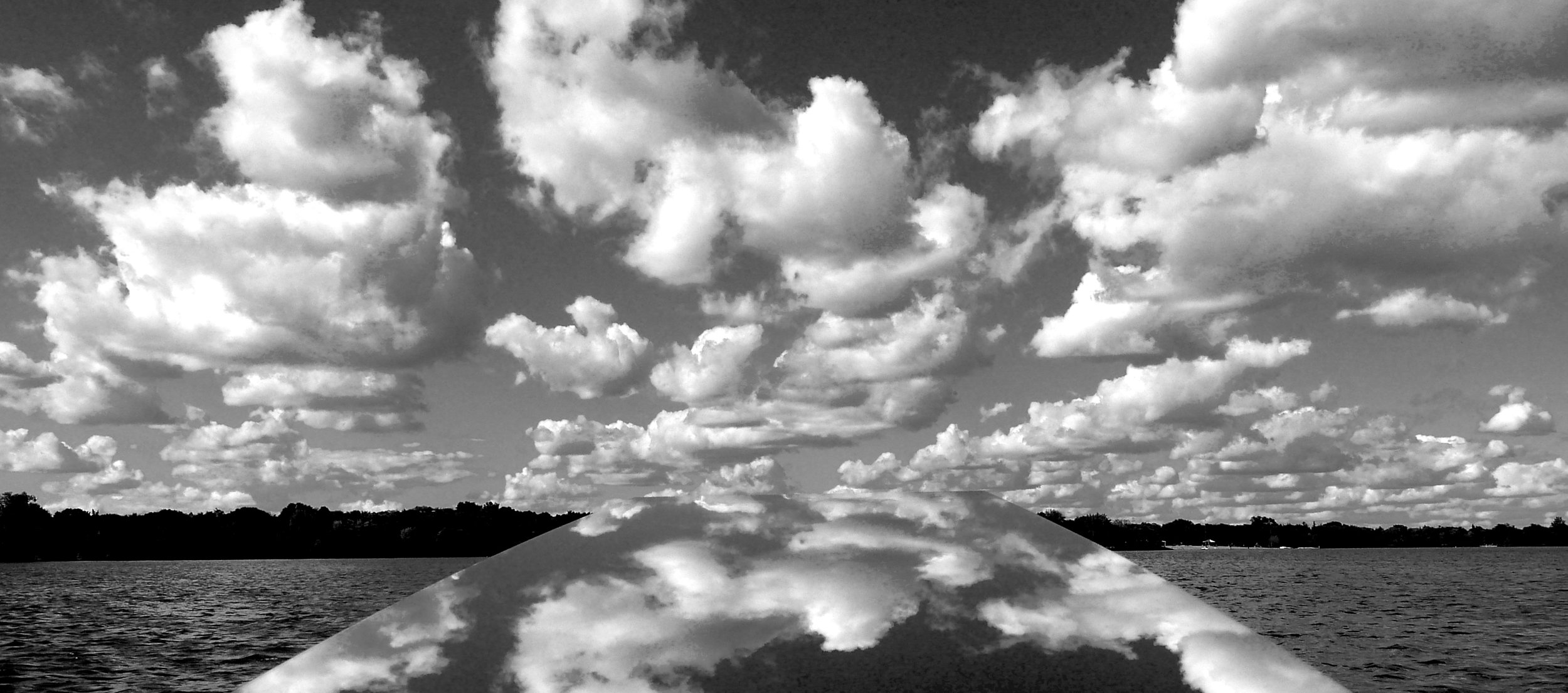 Photographer:   Jana Freiband   Country: USA  Title:  Skyscape