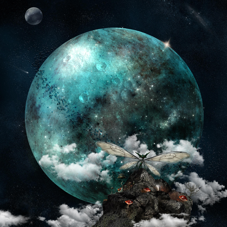 full moon dream merged.jpg
