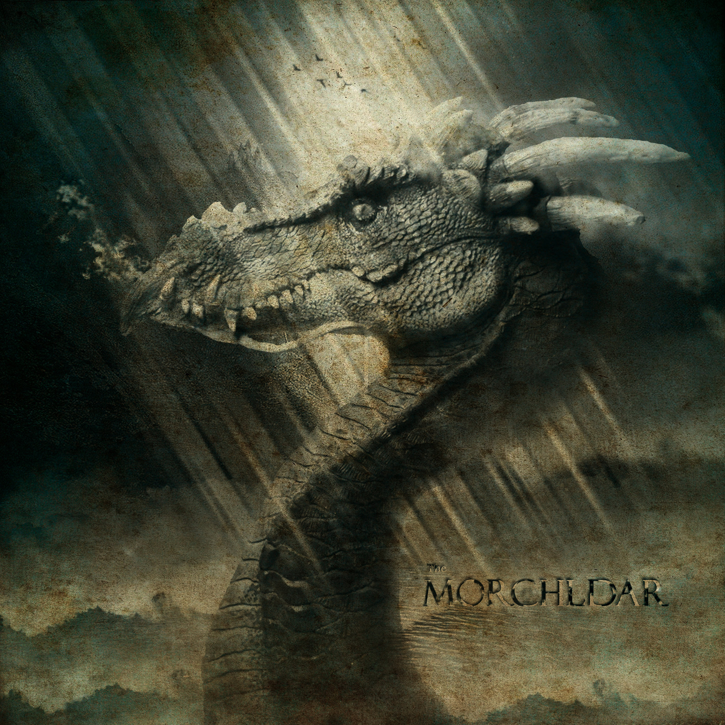 MFDragon from Morchldar.jpg