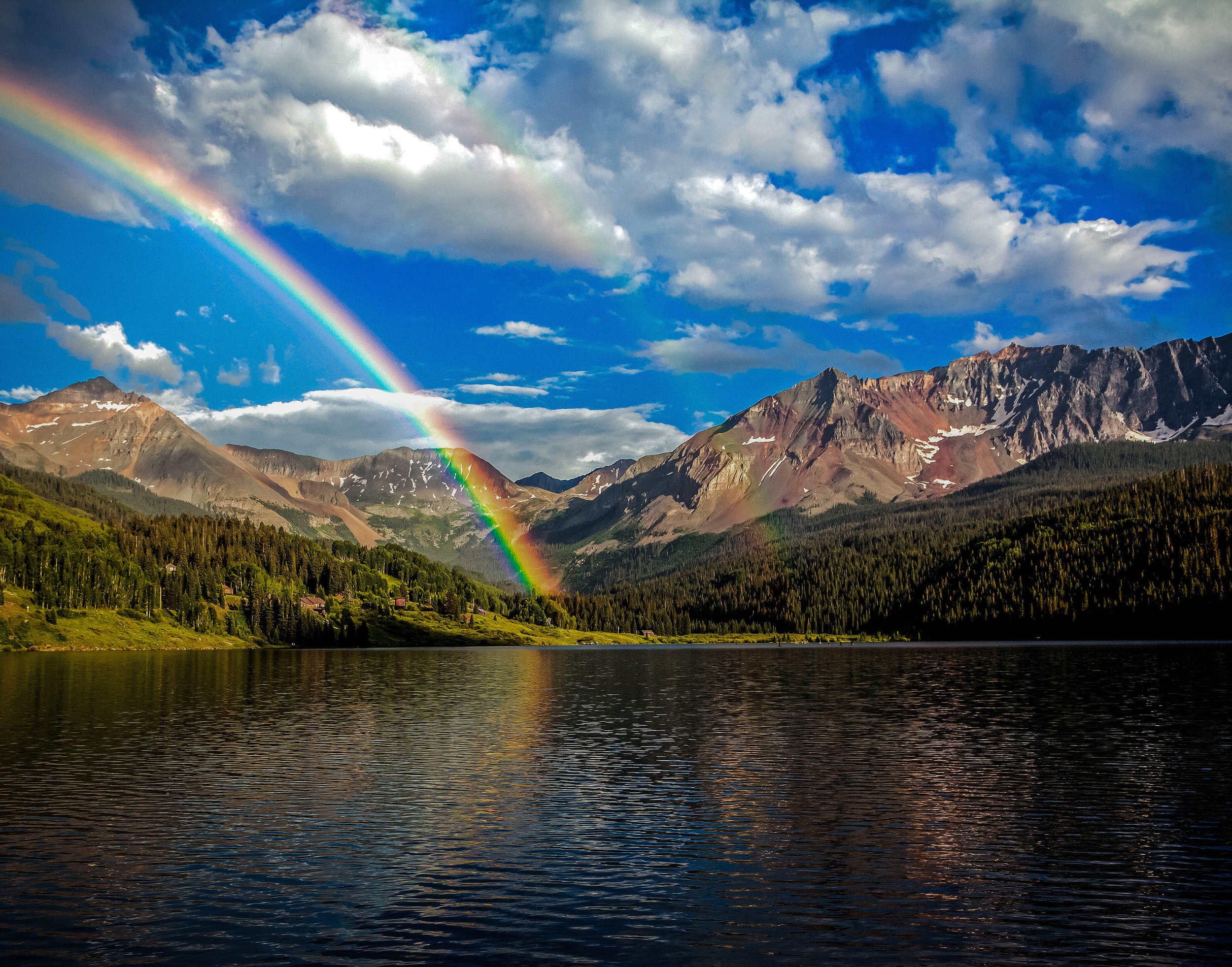Rainbow Trout Lake.jpg