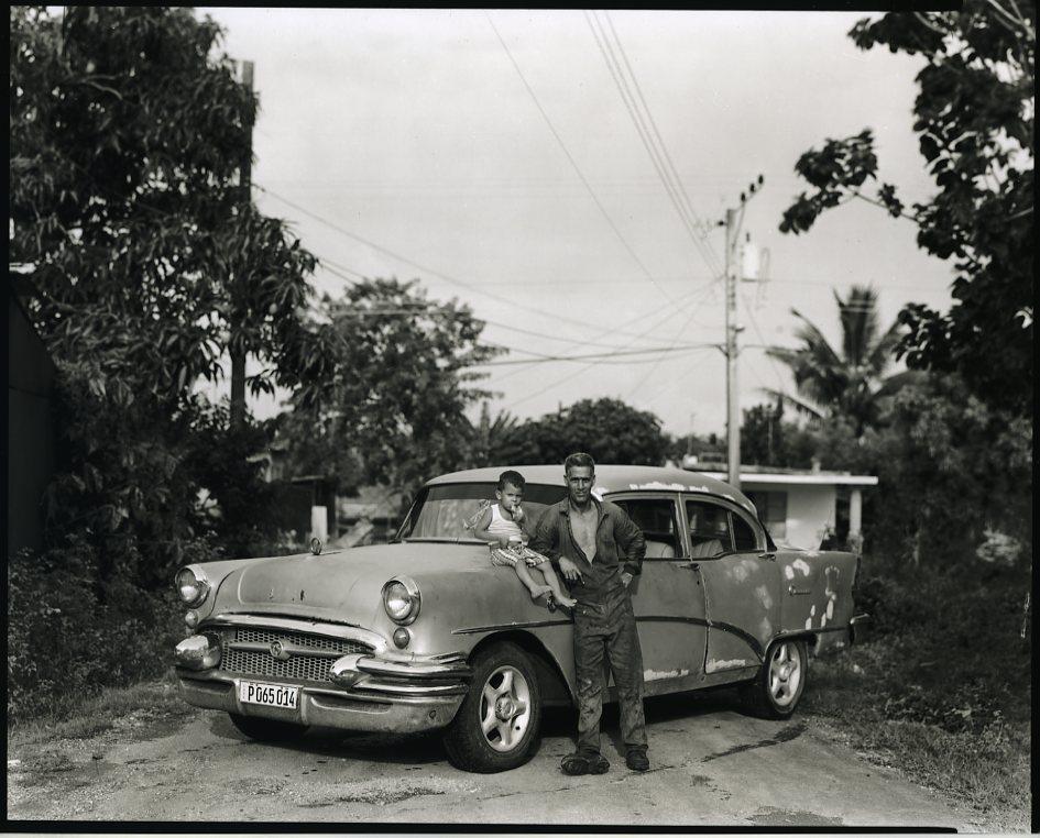 Country Cars003.jpg