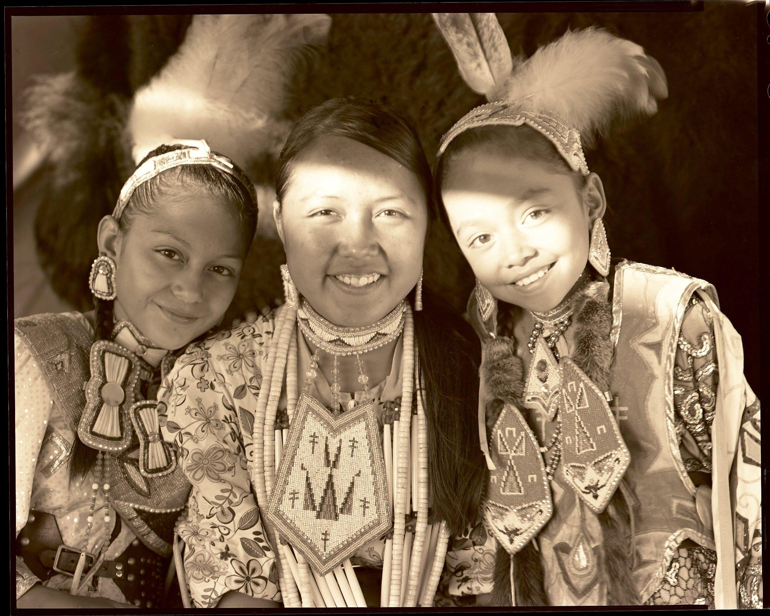 15 Camille Magpie, Kelley Sweetwater, Grace She Blushes Ponyah Lakota, Hopi, Dine (1).jpg