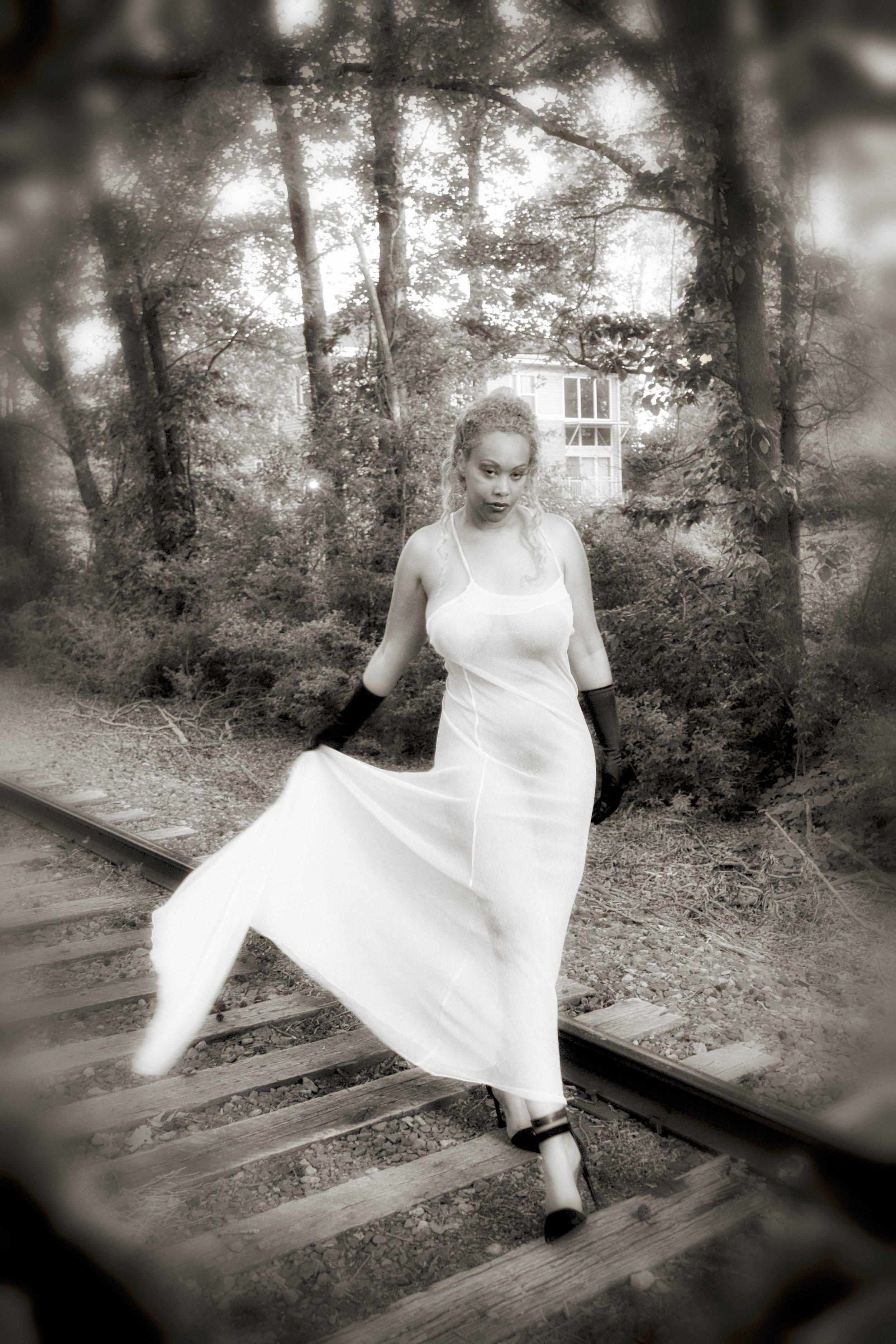 Karlynn Walker - Featured Photographer