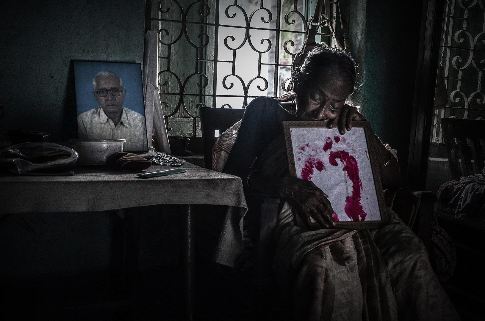 Photographer:  Sourav Das