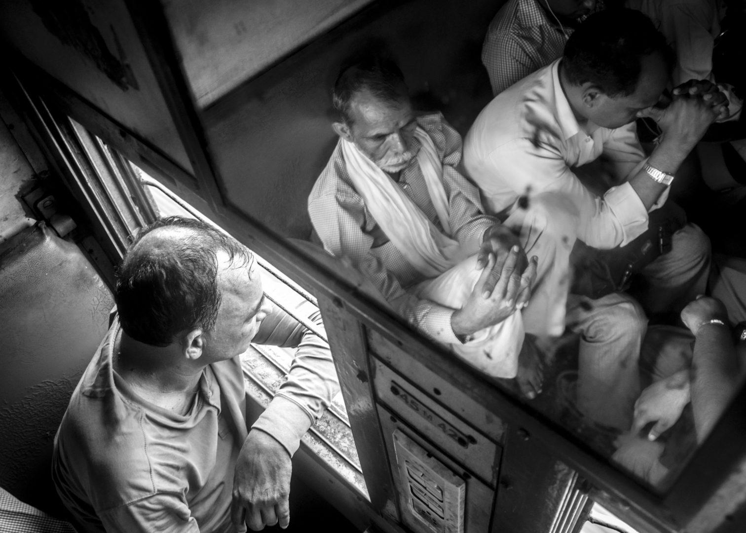 Photographer: Pawan Yadav