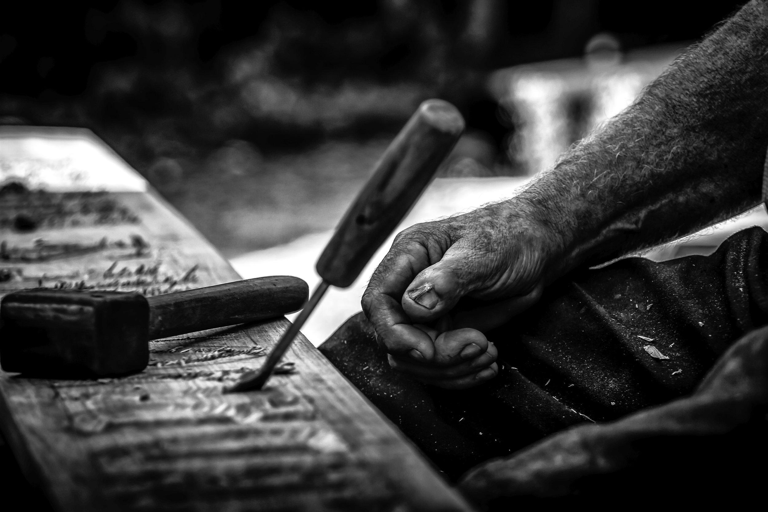 Working Tools_EdgarasVaicikevicius.jpg