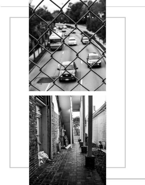 05 s&l winter 2018_print-60.jpg