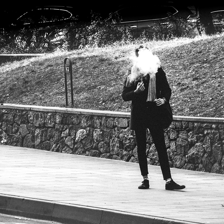 Smoker copy 3.jpg